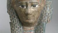 FOTO: Staroegyptské mumie