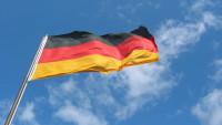 foto:německo_vlajka