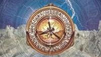 Philip Pullman Autor Zlateho Kompasu Napsal Zivotopis Jezise Krista