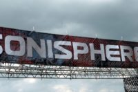 tichackova_sonisphere_festival