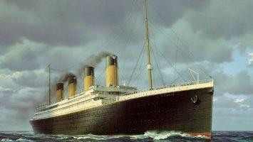 ILU_Titanic