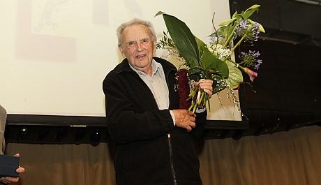 FOTO: Jan Žbánek