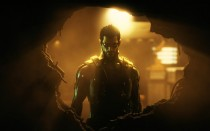 Deus Ex : Human Revolution - Adam