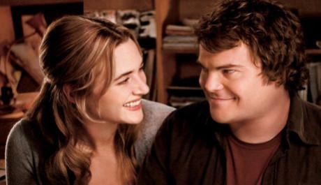 FOTO: Spolu s Kate Winslet v romantické komedii Prázdniny