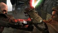 OBR: Jedi vs Sith rozhodující bitvě