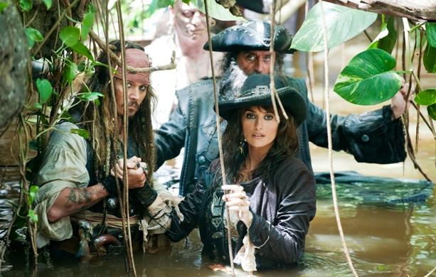 http://www.topzine.cz/wp-content/uploads/2011/05/Pirati-z-Karibiku.jpg