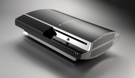 FOTO: PlayStation 3