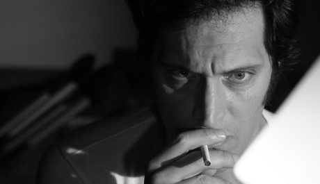 FOTO: Tetro (2009)