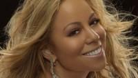 FOTO: Mariah Carey