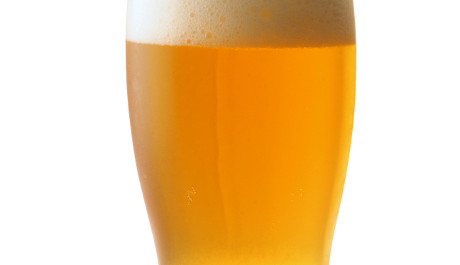 Foto: Sklenice piva