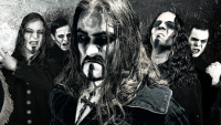 FOTO:Powerwolf