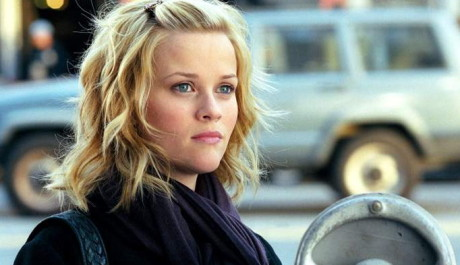FOTO: Reese Witherspoon