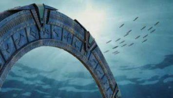 FOTO: Stargate
