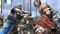 Total War: Medieval 2