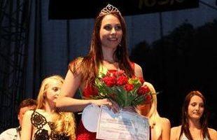FOTO: Miss Agro 2011
