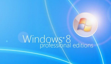 OBR: Windows 8 vyjde v roce 2012