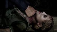 L.A. Noire - oběť