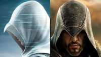 OBR: Assassin's Creed Revalations