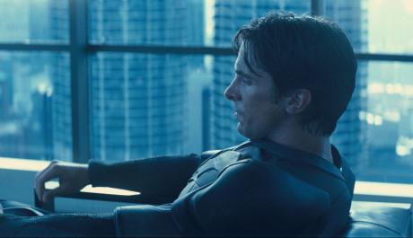 Foto: Obrázek z filmu Temný rytíř