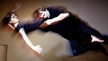 FOTO: Nové představení souboru Rootlesroot Company