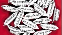 OBR: Měsíc autorského čtení 2011