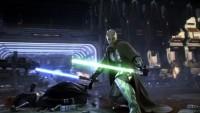 OBR: Star Wars The Old Republic