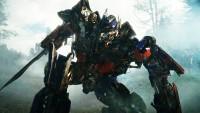 Foto: obrázek z filmu Transformers: Pomsta poraženených