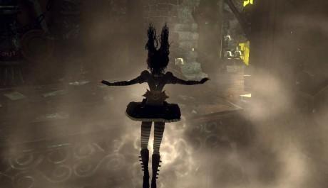 Alice: Madness Returns 2