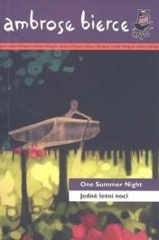 Ambrose Bierce: Jedné letní noci