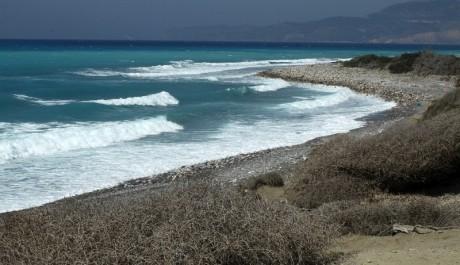 FOTO: Moře k létu patří