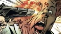 Garth Ennis; Dougie Braithwaite: Punisher MAX 3 (perex)