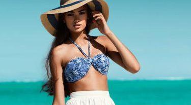 FOTO: Léto 2011 H&M