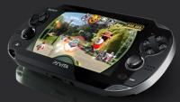 OBR.: Hra na PS Vita