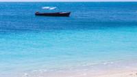FOTO: Ernest Hemingway - Stařec a moře