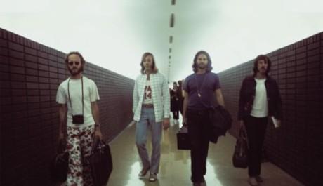 FOTO: The Doors
