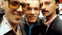Film Trainspotting