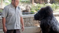 OBR: The Zookeeper