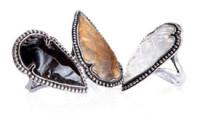 Prsteny od Pamely Love