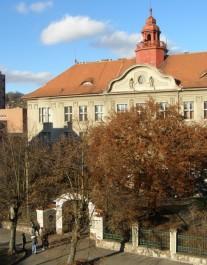 FOTO: Škola