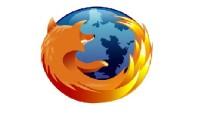 OBR: Firefox