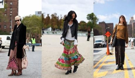 FOTO: Modelky Abbey Lee, Liu Wen a Lindsey Hoover