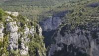 FOTO: Provence - Balcons
