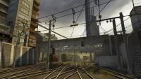 OBR.: Železnice z Half-Life 2
