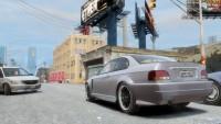 OBR: GTA IV-nová grafika
