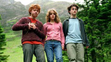 Foto: obrázek z filmu Harry Potter a vězeň z Azkabanu