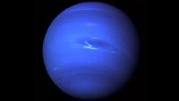 FOTO: Neptun