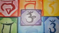 Foto: Znaky a barvy jednotlivých čaker