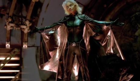 Foto: Obrázek z filmu X-Men 2