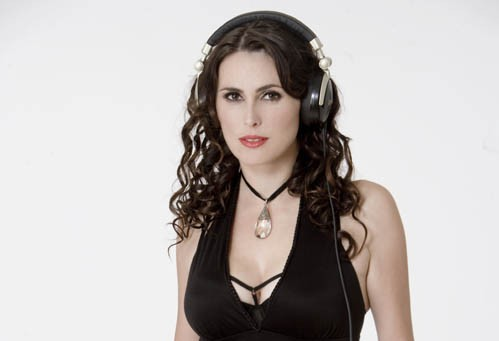Sharon del Adel, Zdroj: within-temptation.com