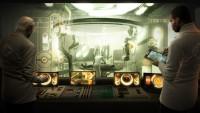 OBR.: Laboratoř na lidské augmentace